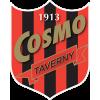 Cosmo Taverny