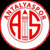 Antalyaspor U19