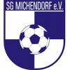 SG Michendorf