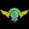 Akhisarspor U19