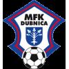 FK Dubnica nad Vahom