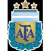Argentina U16