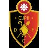 Dumiense/CJPII Futebol Sad