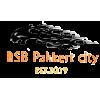 BSB Pakkert City