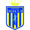 CD Inter Ibiza