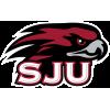 Saint Joseph's Hawks (St. Joseph's Uni.)