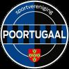 SV Poortugaal