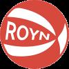 Bóltfelagið Royn