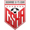 ZSKA Dushanbe