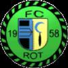 FC Rot