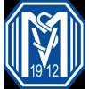 SV Meppen U19