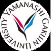 Yamanashi Gakuin University Pegasus