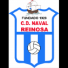 CD Naval Reinosa