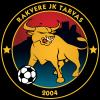 Rakvere JK Tarvas Youth