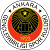 Gençlerbirliği SK U19