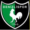 Denizlispor U19