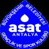 Antalya BB Asat Gençlik Ve Spor