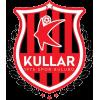 Ilimtepe Kullar 1975 Spor