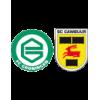 FC Groningen/Cambuur U19