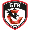 Gaziantep FK U19