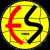 Eskisehirspor U19