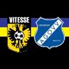 Vitesse/AGOVV U19