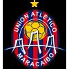 FUA Maracaibo