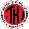 Ankara TKİ Spor
