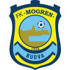 Mogren Budva