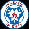 Holsatia im EMTV