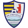 FK Uzhgorod