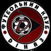 Диназ Вышгород