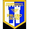 Polisportiva Prato 2000