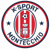 ASD K-Sport Montecchio
