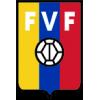 Venezuela U23