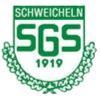 SG Schweicheln