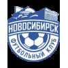 FK Novosibirsk