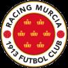 Racing Murcia FC