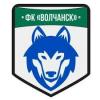 FK Vovchansk