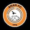 Arar FC