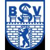 Bostelbeker SV