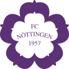 FC Nöttingen II