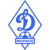 Dinamo Makhachkala