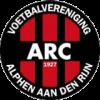 ARC Alphen aan den Rijn