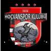 Hocvan Spor