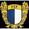 FC Famalicão Sub-23