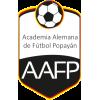 Academia Alemana de Fútbol Popayán