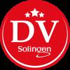 DV Solingen