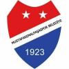 Mustafakemalpaşaspor Belediye