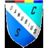 SC Danubius Waldkraiburg